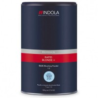Indola Rapid Blonde +