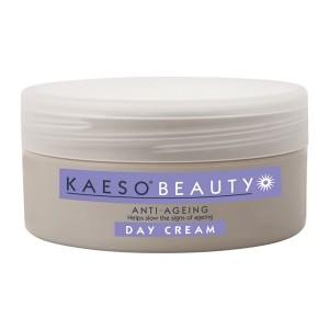 Kaeso Anti Age Day Cream