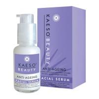Kaeso Anti Ageing Facial Serum