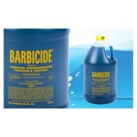 Barbicide Large 1.89L