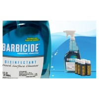 Barbicide Disinfectant Spray