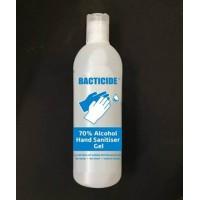 Barbicide Bacticide Hand Sanitiser