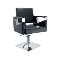 Crewe Antigua Hydraulic Chair