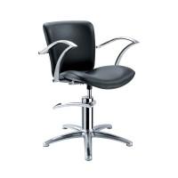 Crewe Bermuda Hydraulic Chair