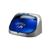 Crewe Sirius Ultraviolet Sanitizer
