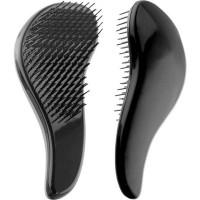 DMI Detangling Brush
