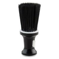 DMI Powder Neck Brush