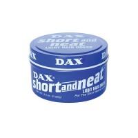 DAX - Short & Neat - 3.5oz