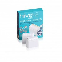 Hive Roller Heads - Large