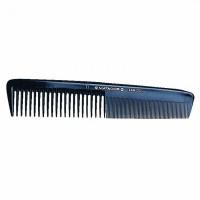 Matador 11 Large Waver Comb