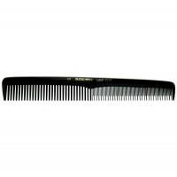 Matador 33 back comber comb