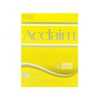 Zotos Acclaim Acid Perm Extra Body