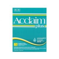 Zotos Acclaim Acid Perm Extra Body Plus