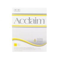 Zotos Acclaim Acid Perm Regular