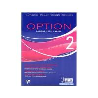 Zotos ISO Option 2 Perm