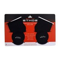 Agenda Salon Ethos Master Cutting Collar