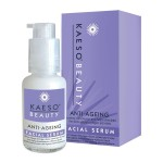 Kaeso Anti Ageing Facial Serum