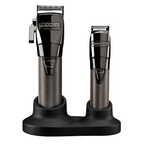 BaByliss PRO Cordless Super Motor Collection