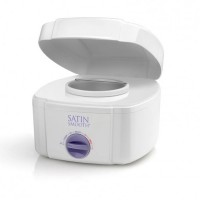 BaByliss PRO Satin Smooth Professional Single Wax Warmer