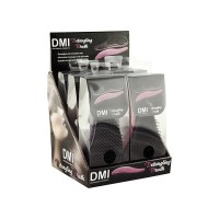DMI Detangling Brush Set