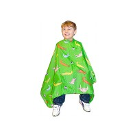 DMI Kiddy Cape
