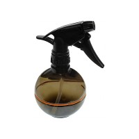 DMI Round Water Spray