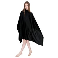 Dream D+ Cutting Cape