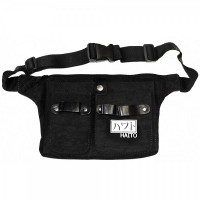 Hair Tools Haito Tool Belt