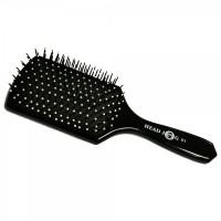 Hair Tools Head Jog 01