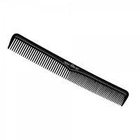 Hair Tools Head Jog 201 Cutting Comb