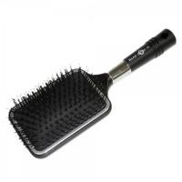 Hair Tools Head Jog 34