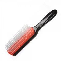 Hair Tools Head Jog 51