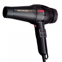 Hair Tools Twin Turbo 2600