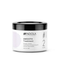 Indola Innova Smooth Treatment