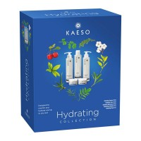 Kaeso Hydrating Facial Kit