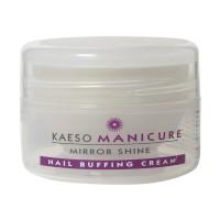 Kaeso Mirror Shine Nail Buffing Cream