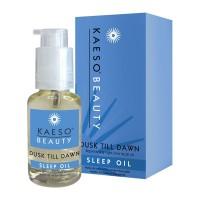 Kaeso Sleep Oil