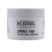 KIPA Play Up Texture Cream