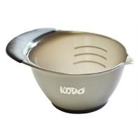 Kodo Silicone-Grip Tint Bowl