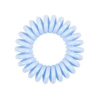 Kodo Spiral