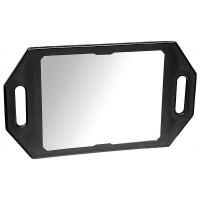 Kodo Two Handed Mirror