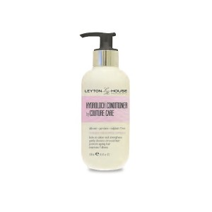 Leyton House Couture Care Hydrolock Conditioner 1000ml