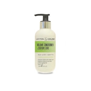 Leyton House Couture Care Volume Conditioner 1000ml