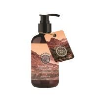 Leyton House Rhassoul Colour Care Shampoo 1000ml