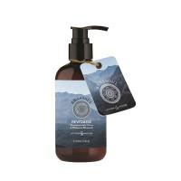 Leyton House Rhassoul Revitalise Shampoo 1000ml