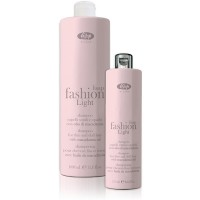Lisap Fashion Light Shampoo 1000ml