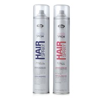 Lisap Hair Spray