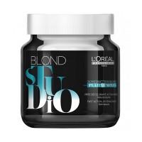 L'Oreal Blond Studio Platinum Plus 500g