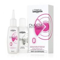L'Oreal Dulcia Advanced Tonica