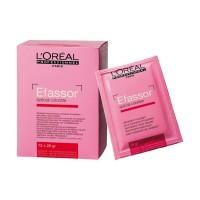 L'Oreal Effasor Box (12 x 28g Sachets)